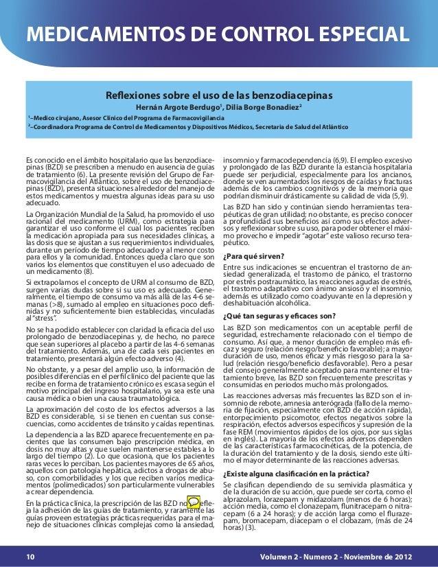 australian injectable drug handbook pdf