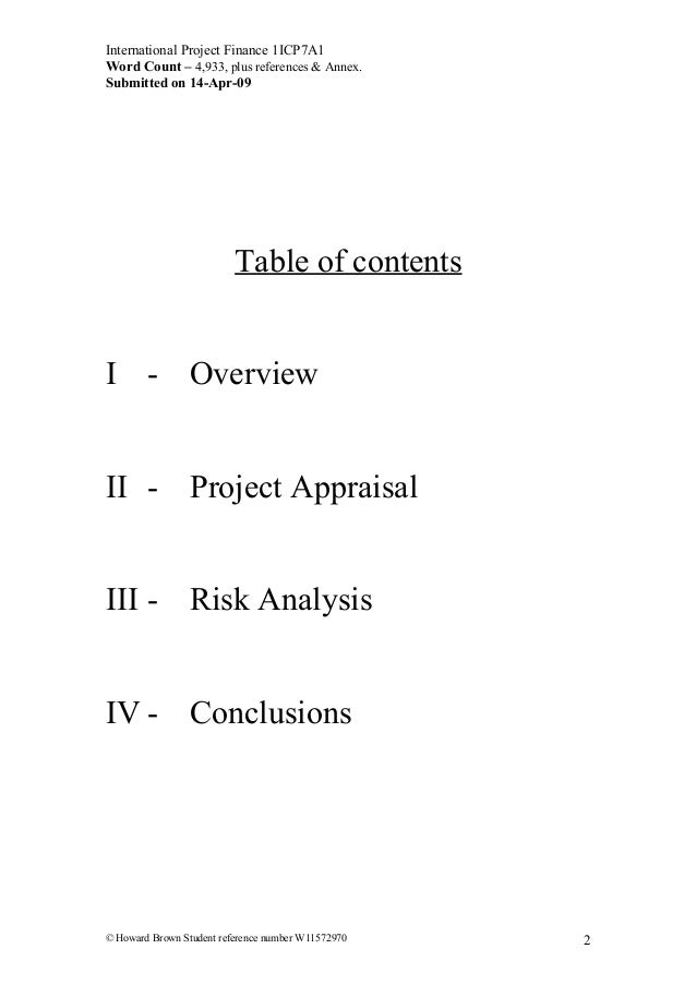three essays in international finance Three essays in corporate governance and corporate finance: international evidence being a thesis submitted for the degree of doctor of philosophy at the university.