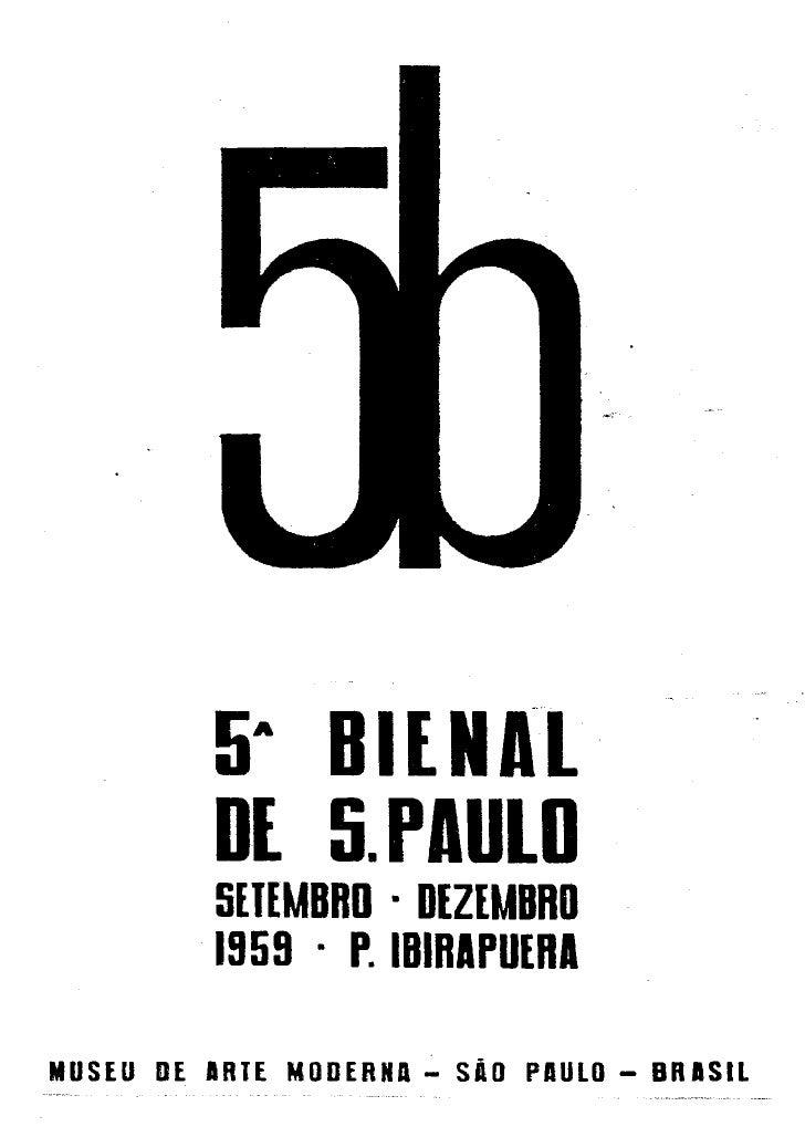 v 20 bienal 20de 20s c3 a3o 20paulo 20 20parte
