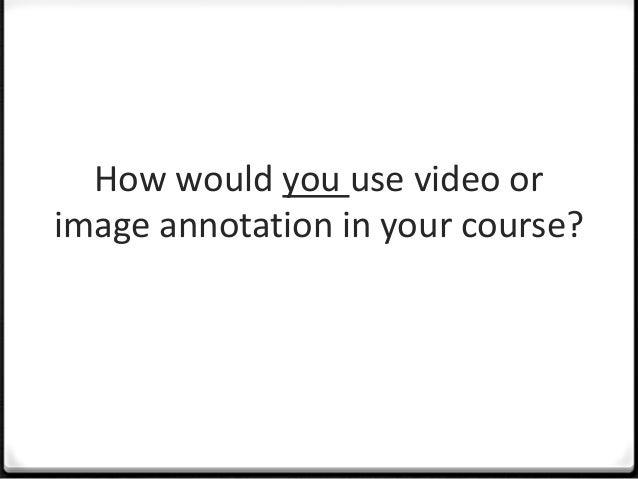 How can teachers use it?