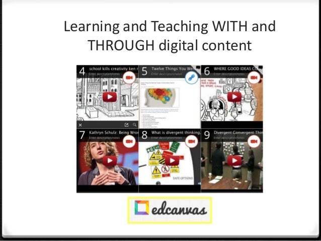 How can students use it?