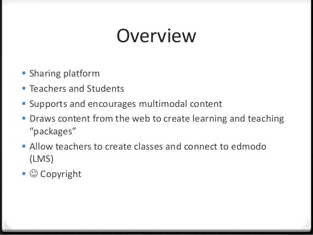 EXAMPLE 1EXAMPLE 2CLASS CANVAS SITE