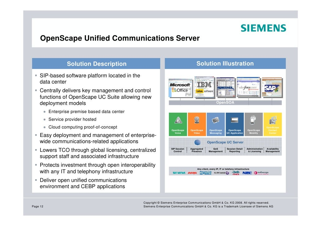 Siemens The Evolution Of Corporate Communications. How To Transfer Domain From Godaddy. Discount Tires Tacoma Wa Credit Report Rating. Portable Moving Storage Storage Units Oakland. Sears Online Credit Application. Collision Center Atlanta Lasik Salt Lake City. Preschools In Keller Tx York Teachers College. Wa State Retirement System Credit Cards With. Intuit Merchant Services Fees