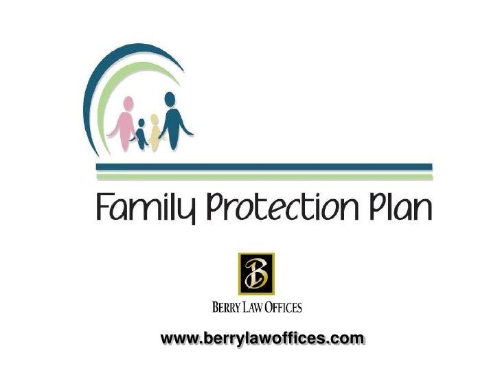 www.berrylawoffices.com<br />