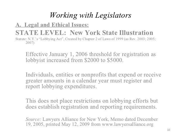 "Calendar Year Legal Definition : ""doing policy work as a community psychologist working"