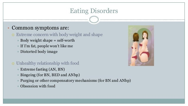 """body fat and eating disorders paper Fat is located under the skin, called subcutaneous fat, carries less risk than fat that is deposited around the organs in the abdomen, called visceral fat"""" (wiley, 2006) genes play a role in where you store your fat, such as apple shape body types store fat in the stomach area, which can contribute to heart disease, high blood pressure ."""