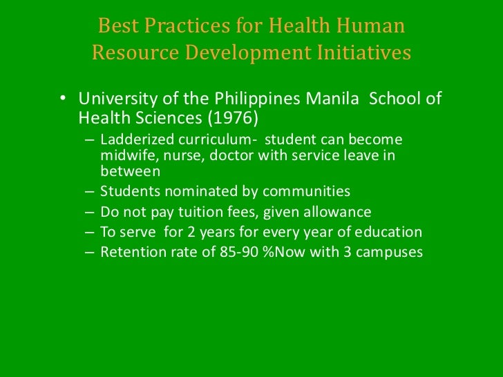 filipino health care practices Medical care and health practices as is the case among other asian immigrant groups, there is considerable intra-cultural diversity among filipinos with regard to health beliefs and health.