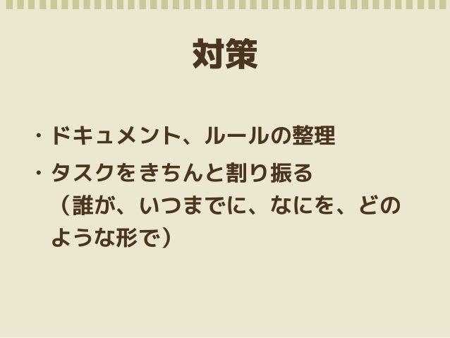 Backlog  http://www.backlog.jp