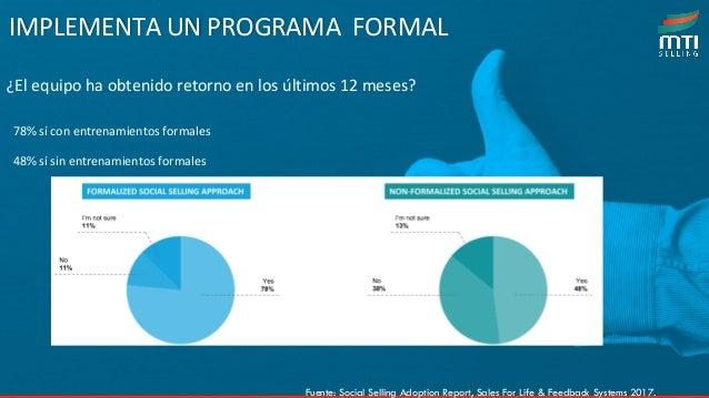 SÉ CONSTANTE CON LA PUBLICACIÓN DE CONTENIDOS PRESENCIA DIGITAL DE ALTO IMPACTO (EMPRESA, PROFESIONALES) RESUMEN CONSTRUYE...
