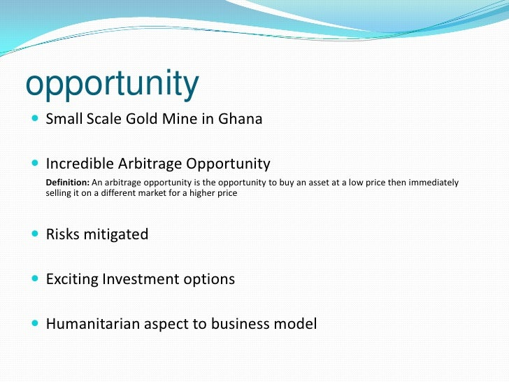 New Uranium Mining Projects - Africa