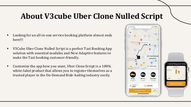 V3cube Hacked Script Slide 2
