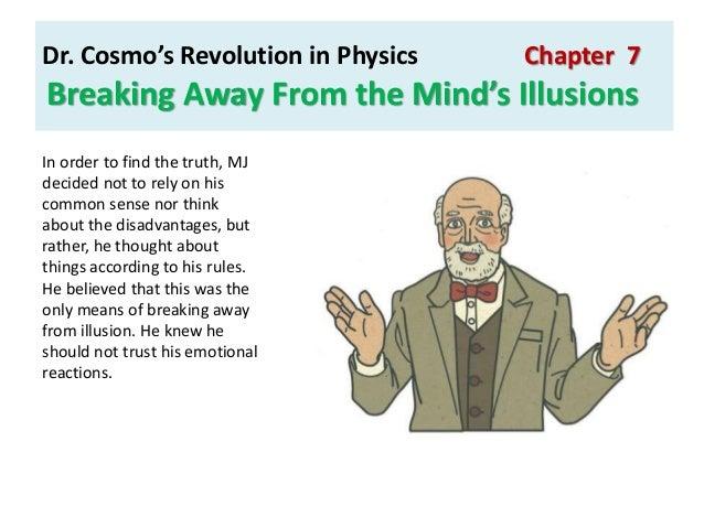 """Ог Теллез Представляет: Революция в физике доктора Космо. Глава 7 """"Пространство-время имеет фрактальную структуру"""".  Vol7-spacetime-has-the-fractal-structure-revolution-in-physics-by-dr-cosmo-10-638"""