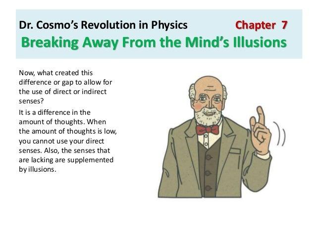 """Ог Теллез Представляет: Революция в физике доктора Космо. Глава 7 """"Пространство-время имеет фрактальную структуру"""".  Vol7-spacetime-has-the-fractal-structure-revolution-in-physics-by-dr-cosmo-11-638"""