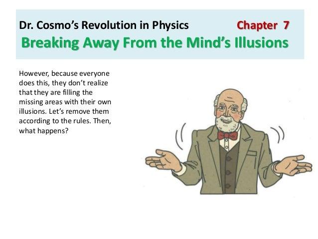 """Ог Теллез Представляет: Революция в физике доктора Космо. Глава 7 """"Пространство-время имеет фрактальную структуру"""".  Vol7-spacetime-has-the-fractal-structure-revolution-in-physics-by-dr-cosmo-12-638"""