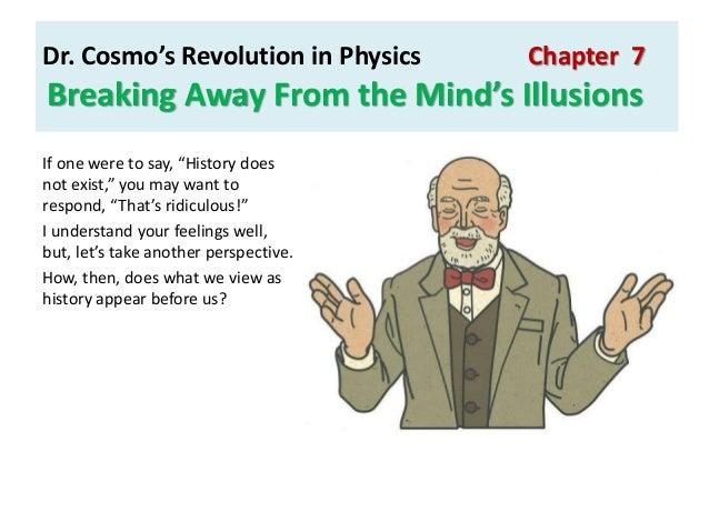 """Ог Теллез Представляет: Революция в физике доктора Космо. Глава 7 """"Пространство-время имеет фрактальную структуру"""".  Vol7-spacetime-has-the-fractal-structure-revolution-in-physics-by-dr-cosmo-14-638"""