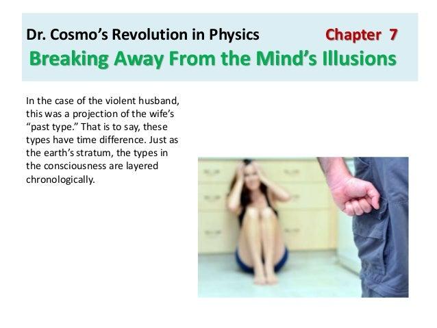 """Ог Теллез Представляет: Революция в физике доктора Космо. Глава 7 """"Пространство-время имеет фрактальную структуру"""".  Vol7-spacetime-has-the-fractal-structure-revolution-in-physics-by-dr-cosmo-17-638"""