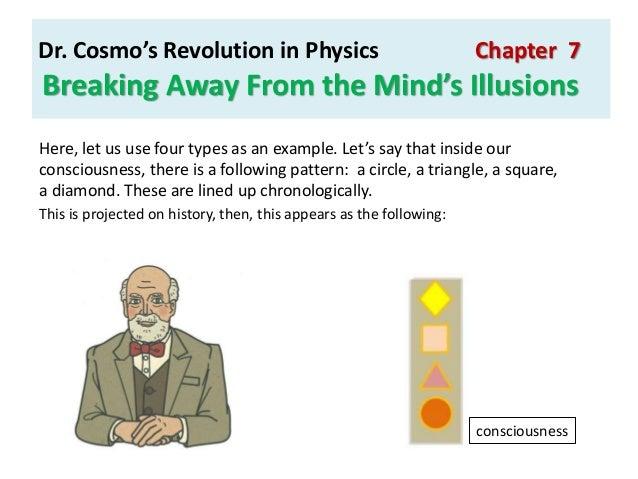 """Ог Теллез Представляет: Революция в физике доктора Космо. Глава 7 """"Пространство-время имеет фрактальную структуру"""".  Vol7-spacetime-has-the-fractal-structure-revolution-in-physics-by-dr-cosmo-18-638"""