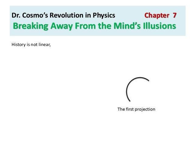 """Ог Теллез Представляет: Революция в физике доктора Космо. Глава 7 """"Пространство-время имеет фрактальную структуру"""".  Vol7-spacetime-has-the-fractal-structure-revolution-in-physics-by-dr-cosmo-23-638"""