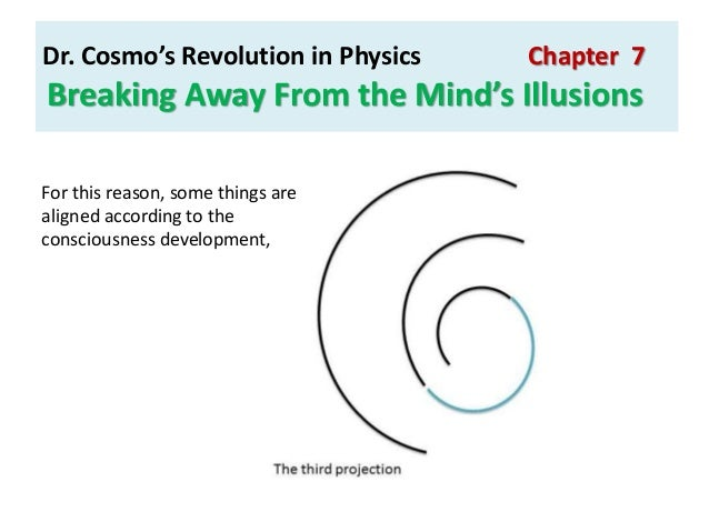 """Ог Теллез Представляет: Революция в физике доктора Космо. Глава 7 """"Пространство-время имеет фрактальную структуру"""".  Vol7-spacetime-has-the-fractal-structure-revolution-in-physics-by-dr-cosmo-26-638"""