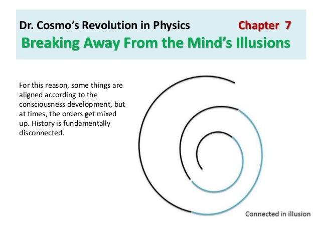 """Ог Теллез Представляет: Революция в физике доктора Космо. Глава 7 """"Пространство-время имеет фрактальную структуру"""".  Vol7-spacetime-has-the-fractal-structure-revolution-in-physics-by-dr-cosmo-27-638"""