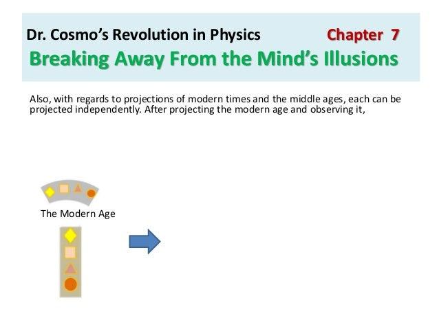 """Ог Теллез Представляет: Революция в физике доктора Космо. Глава 7 """"Пространство-время имеет фрактальную структуру"""".  Vol7-spacetime-has-the-fractal-structure-revolution-in-physics-by-dr-cosmo-28-638"""