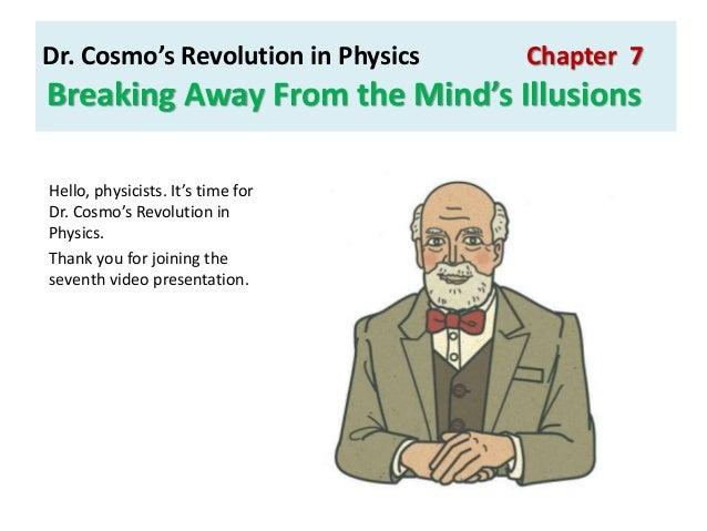 """Ог Теллез Представляет: Революция в физике доктора Космо. Глава 7 """"Пространство-время имеет фрактальную структуру"""".  Vol7-spacetime-has-the-fractal-structure-revolution-in-physics-by-dr-cosmo-3-638"""
