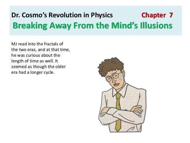 """Ог Теллез Представляет: Революция в физике доктора Космо. Глава 7 """"Пространство-время имеет фрактальную структуру"""".  Vol7-spacetime-has-the-fractal-structure-revolution-in-physics-by-dr-cosmo-31-638"""
