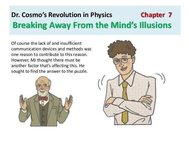 """Ог Теллез Представляет: Революция в физике доктора Космо. Глава 7 """"Пространство-время имеет фрактальную структуру"""".  Vol7-spacetime-has-the-fractal-structure-revolution-in-physics-by-dr-cosmo-33-638"""