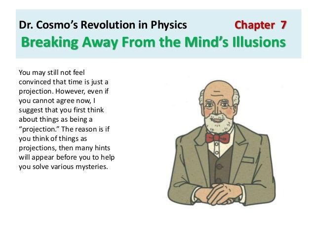 """Ог Теллез Представляет: Революция в физике доктора Космо. Глава 7 """"Пространство-время имеет фрактальную структуру"""".  Vol7-spacetime-has-the-fractal-structure-revolution-in-physics-by-dr-cosmo-35-638"""