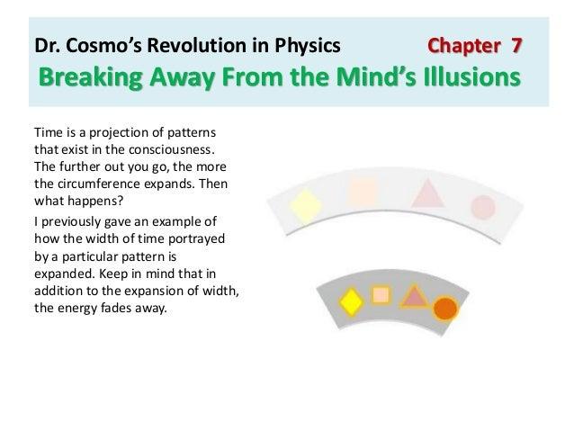 """Ог Теллез Представляет: Революция в физике доктора Космо. Глава 7 """"Пространство-время имеет фрактальную структуру"""".  Vol7-spacetime-has-the-fractal-structure-revolution-in-physics-by-dr-cosmo-36-638"""