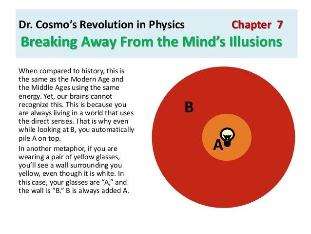 """Ог Теллез Представляет: Революция в физике доктора Космо. Глава 7 """"Пространство-время имеет фрактальную структуру"""".  Vol7-spacetime-has-the-fractal-structure-revolution-in-physics-by-dr-cosmo-38-638"""