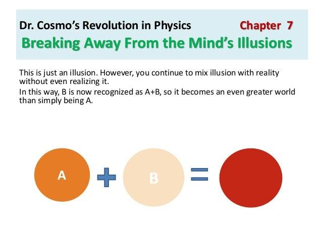 """Ог Теллез Представляет: Революция в физике доктора Космо. Глава 7 """"Пространство-время имеет фрактальную структуру"""".  Vol7-spacetime-has-the-fractal-structure-revolution-in-physics-by-dr-cosmo-39-638"""