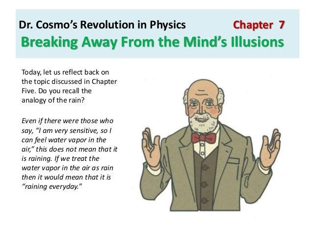 """Ог Теллез Представляет: Революция в физике доктора Космо. Глава 7 """"Пространство-время имеет фрактальную структуру"""".  Vol7-spacetime-has-the-fractal-structure-revolution-in-physics-by-dr-cosmo-4-638"""