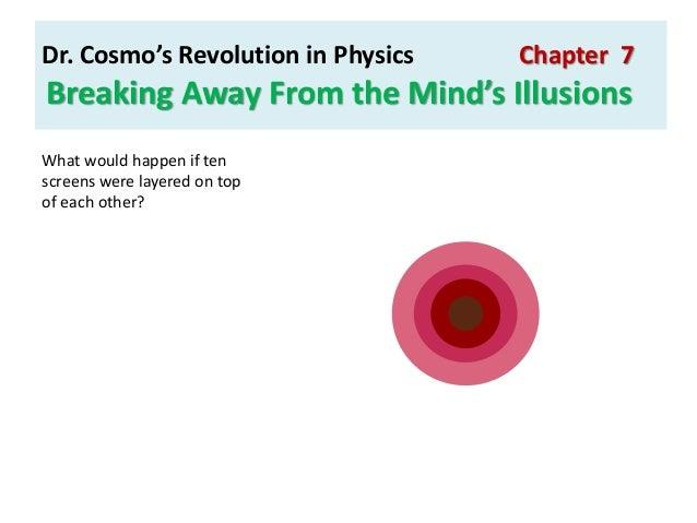 """Ог Теллез Представляет: Революция в физике доктора Космо. Глава 7 """"Пространство-время имеет фрактальную структуру"""".  Vol7-spacetime-has-the-fractal-structure-revolution-in-physics-by-dr-cosmo-40-638"""