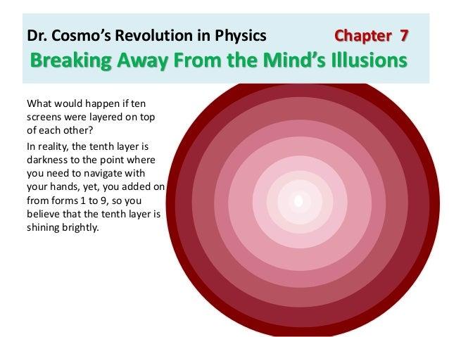 """Ог Теллез Представляет: Революция в физике доктора Космо. Глава 7 """"Пространство-время имеет фрактальную структуру"""".  Vol7-spacetime-has-the-fractal-structure-revolution-in-physics-by-dr-cosmo-42-638"""