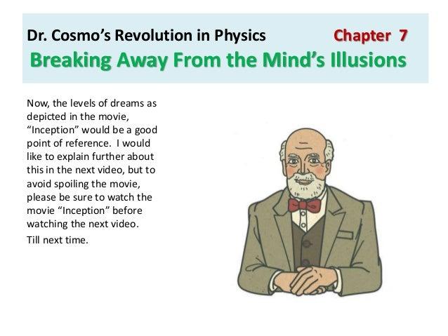 """Ог Теллез Представляет: Революция в физике доктора Космо. Глава 7 """"Пространство-время имеет фрактальную структуру"""".  Vol7-spacetime-has-the-fractal-structure-revolution-in-physics-by-dr-cosmo-44-638"""