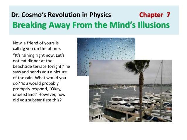 """Ог Теллез Представляет: Революция в физике доктора Космо. Глава 7 """"Пространство-время имеет фрактальную структуру"""".  Vol7-spacetime-has-the-fractal-structure-revolution-in-physics-by-dr-cosmo-5-638"""