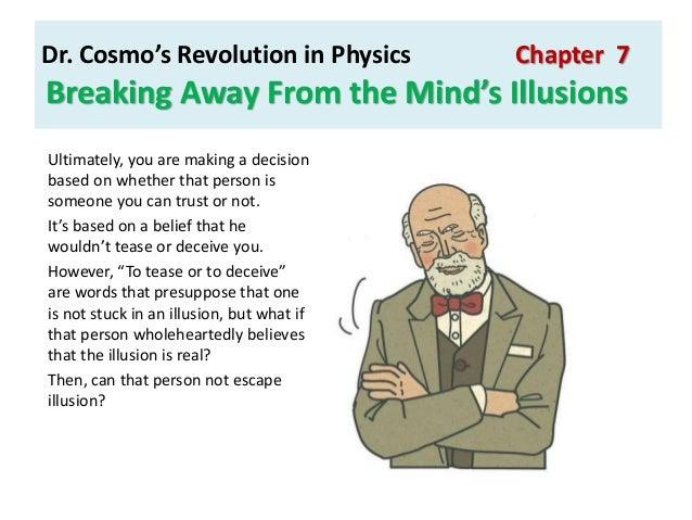 """Ог Теллез Представляет: Революция в физике доктора Космо. Глава 7 """"Пространство-время имеет фрактальную структуру"""".  Vol7-spacetime-has-the-fractal-structure-revolution-in-physics-by-dr-cosmo-6-638"""