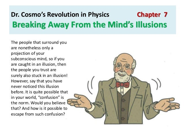 """Ог Теллез Представляет: Революция в физике доктора Космо. Глава 7 """"Пространство-время имеет фрактальную структуру"""".  Vol7-spacetime-has-the-fractal-structure-revolution-in-physics-by-dr-cosmo-7-638"""
