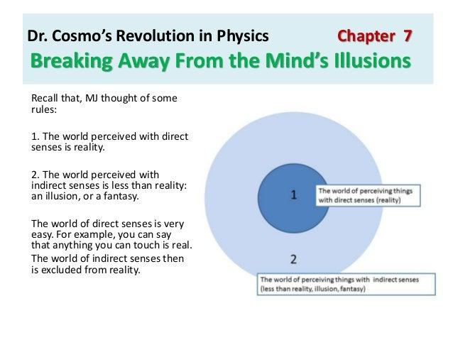 """Ог Теллез Представляет: Революция в физике доктора Космо. Глава 7 """"Пространство-время имеет фрактальную структуру"""".  Vol7-spacetime-has-the-fractal-structure-revolution-in-physics-by-dr-cosmo-8-638"""