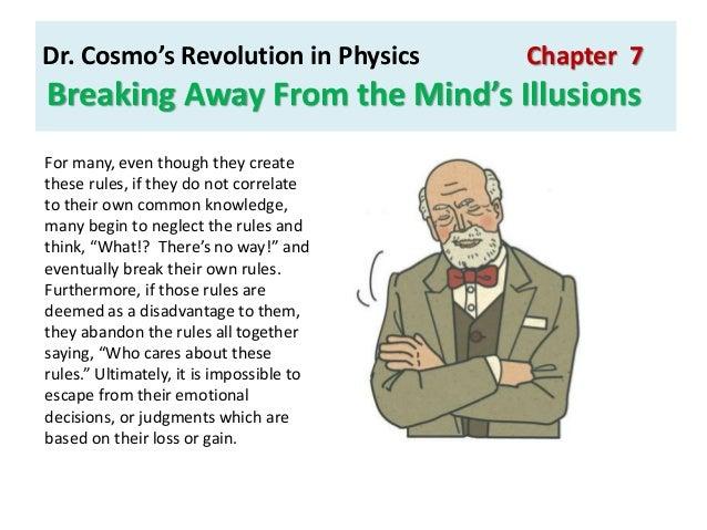 """Ог Теллез Представляет: Революция в физике доктора Космо. Глава 7 """"Пространство-время имеет фрактальную структуру"""".  Vol7-spacetime-has-the-fractal-structure-revolution-in-physics-by-dr-cosmo-9-638"""