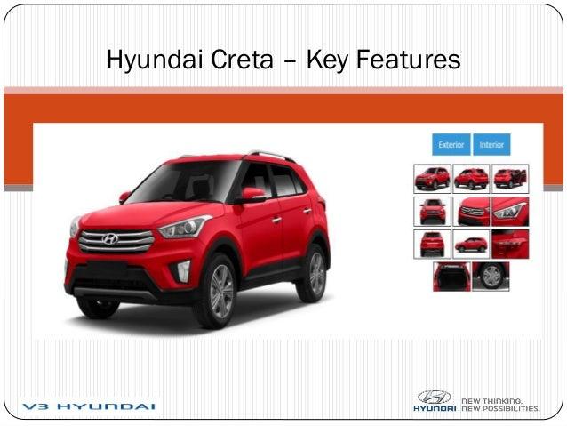 V3 Hyundai Authorized Dealer In Chennai
