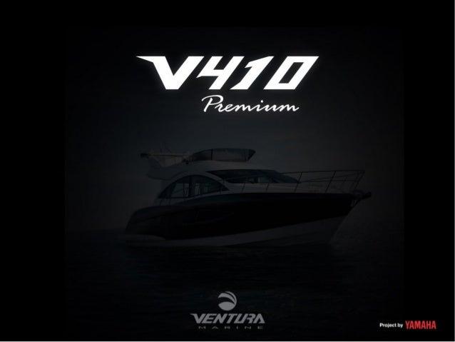 V410 premium