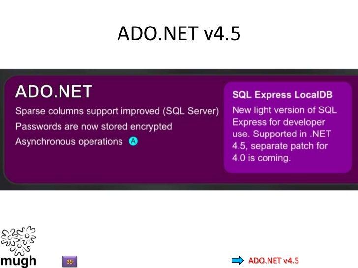 40   SQLExpress