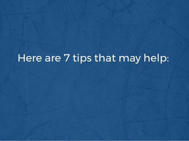 H5 eDiscovery Processing - 7 Tips for Reducing Stress (and Spend) Slide 3