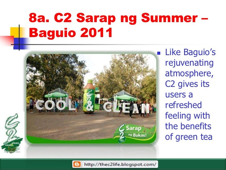 marketing plan of an puregold With the theme tenkyu po, ka-asenso, the puregold convention brought together its loyal customers under its flagship tindahan ni aling puring program as well as trade partners to discuss new and fast-moving products, trends and marketing strategies designed for small business owners.