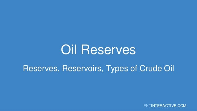 introduction and types of lubricants Finally used oil characterisation and surface characterisation are covered which  give the reader an introduction to different methods of characterising used oils.