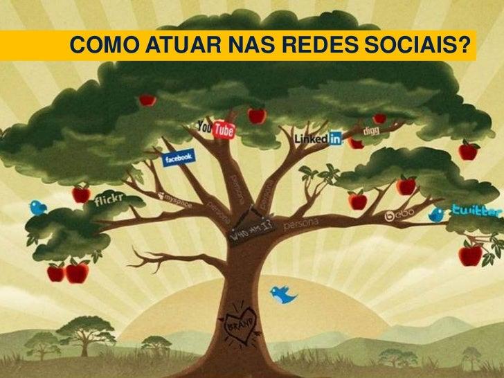 COMO ATUAR NAS REDES SOCIAIS?www.pardal.ag