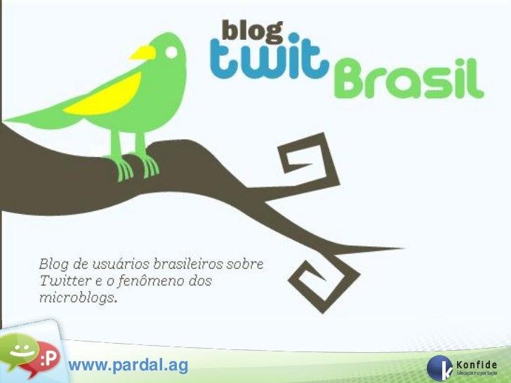 www.pardal.ag