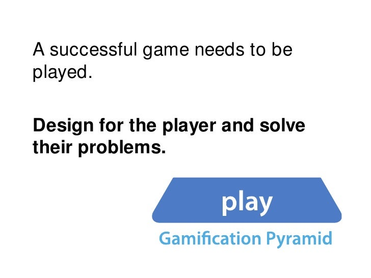 the concept of gamification and the gaming enterprise The concept of gamification stirs up a significant amount of controversy within enterprises across the globe its combined use of positive engagement concepts from.
